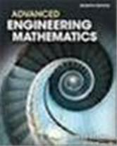 تدریس خصوصی ریاضیات در همدان(دبیرستان و دانشگاه)