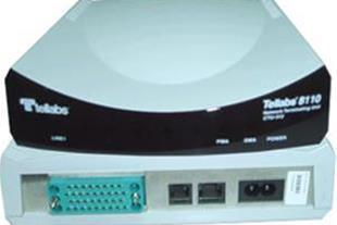 تعمیرات فوق تخصصی تجهیزات شبکه