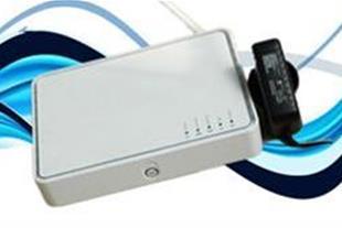 مرکز پخش مودم های+ ADSL2
