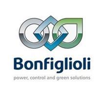 گیربکس بونفیلیولی Bonfiglioli ایتالیا