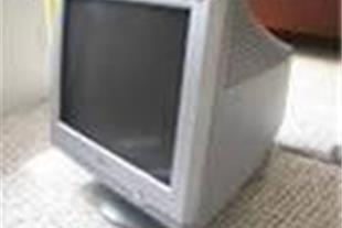 مانیوتر 17 اینچ ال جی فلترون مدل T710 PH