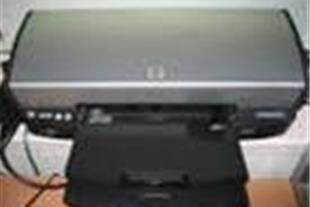 پرینتر HP DESKJET