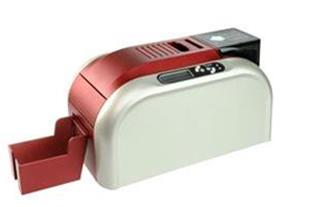 دستگاه صدور کارت پرسنلی گلدیو