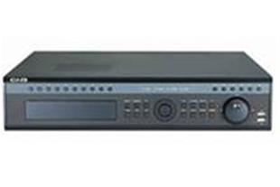 دستگاه DVR CNB HDS4848DV