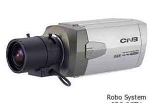 فروش ویژه دوربین مداربسته CNB BBB-31F  صنعتی