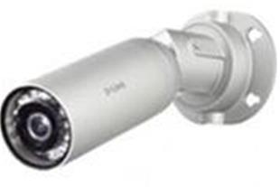 فروش انواع دوربین مدار بسته - دوربین تحت شبکه