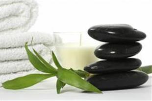 آموزش تغذیه مناسب و درمان سردرد کمردرد