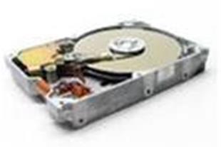 نرم افزار بازیابی و رفع اشکالات سخت افزاری هارد