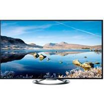 فروش انواع تلویزیون ال ای دی،ال سی دی و پلاسما