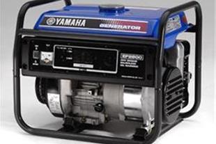 موتور برق-ژناراتور برق اجاره ای و پذیرفتن نمایندگی