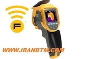 دوربین حرارتی ترموگرافی ، ترموویژن فلوک FLUKE TI10