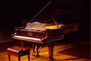 فروش پیانو آکوستیک دست دوم