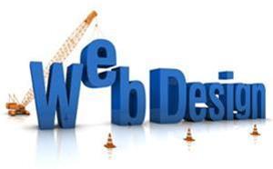 پیاده سازی سیستم های تحت وب و تخصصی - 1