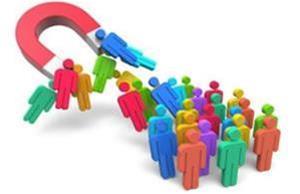 نرم افزار حسابداری با امکان وفادارسازی مشتری - 1