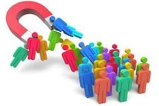 نرم افزار حسابداری با امکان وفادارسازی مشتری