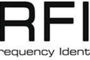 مدیریت اموال و داراییهای ثابت مبتنی بربارکد و RFID