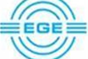 سنسور فشار ضد انفجار ege