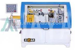 خرید,فروش,تعمیرات دستگاه های نوارلبه چسبان ZICAR