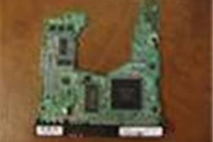 انواع برد هارد دیسک درایو