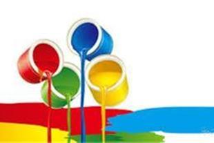 رنگ ونقاشی ساختمان،اداری تجاری 88817192 swanir.com