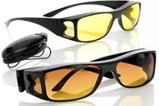 فروش عینک اچ دی ویژن