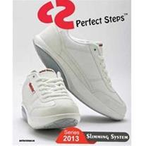 فروش کفش پرفکت استپس جدید 2013