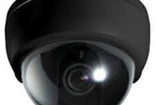 نصب وراه اندازی سیستم های حفاظتی