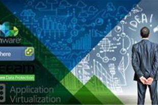 آموزش شبکه – مجازی سازی VMware