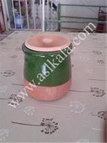 فروش ظروف دیزی - 1