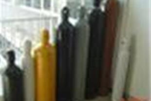 گازکالیبراسیون-گازترکیبی-مخلوطهای گازی-پیتن-Z.AIR
