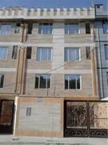 فروش آپارتمان در قائمیه اسلامشهر