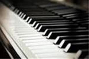 آهنگسازی و تنظیم موزیک ، تک آهنگ و آلبوم