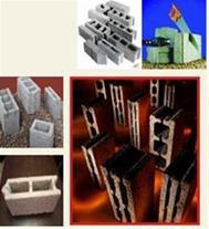 پیمانکاری عملیات آجرکاری ساختمان