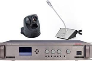 میکروفون کنفرانس مدل SM612