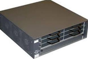 روتر سیسکو CISCO Router 7206VXR