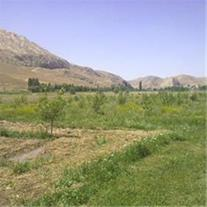 فروش زمین ویلایی 2700در فیروزکوه