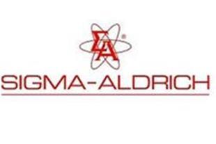 مواد شیمیایی آزمایشگاهی سیگما آلدریچ