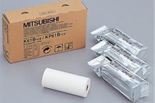 کاغذ ترمال حرارتی پزشکی مخصوص پرینترهای پزشکی