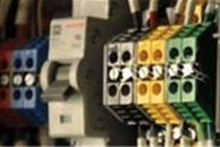 ساخت وتولید انواع آی ساپورت(ISupport)