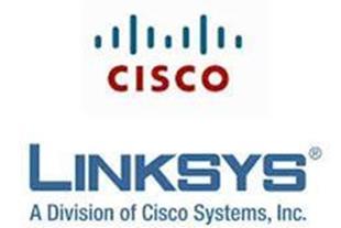 فروش استثنایی کلیه محصولات LINKSYS با گارانتی معتب