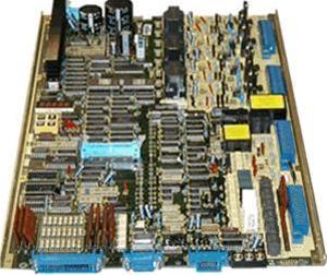 انجام پروژه دانشجویی الکترونیک - 1