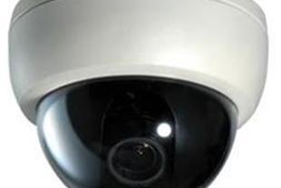 نصب و اجرای پروژه های حفاظتی و دوربین مداربسته
