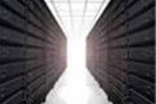 فروش نصب و پشتیبانی فنی سرورهای HP