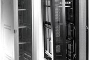 انواع رک - ساب رک - ups - شبکه