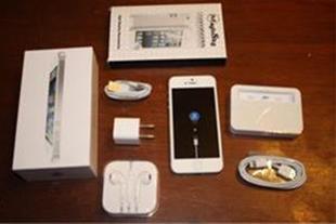 فروش ویژه انواع لوازم و محصولات دیجیتال-اداری و...