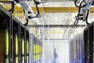 خرید و فروش سرور server HP