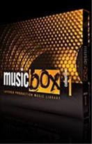 MusicBox از دیجیتال جویس
