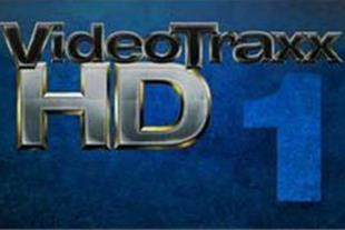 کلیپ  Video Traxx