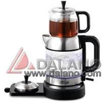 چای ساز جدید فلر Feller مدل TS 280
