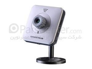 فروش دوربین های تحت شبکه  گرند استریم GXV3615 Gran - 1